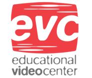 evc_logo_first-jpg.original.jpg