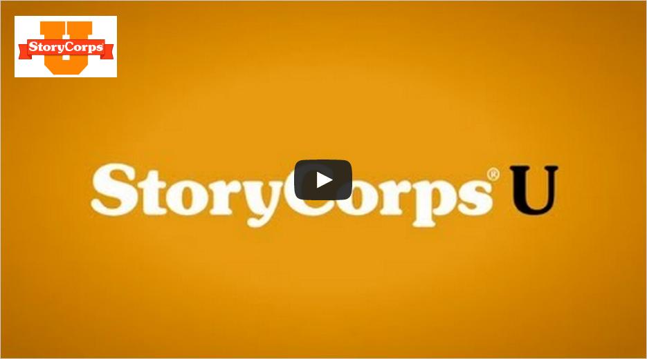 storycorpu_video.jpg