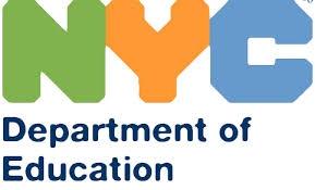 NYC DOE logo.jpeg