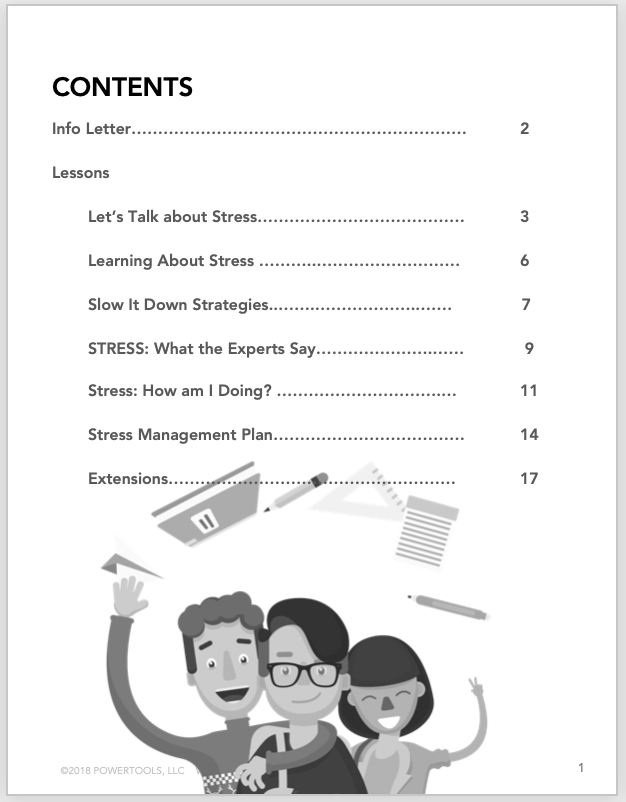 Stress and Anxiety toolkit TOC image.png