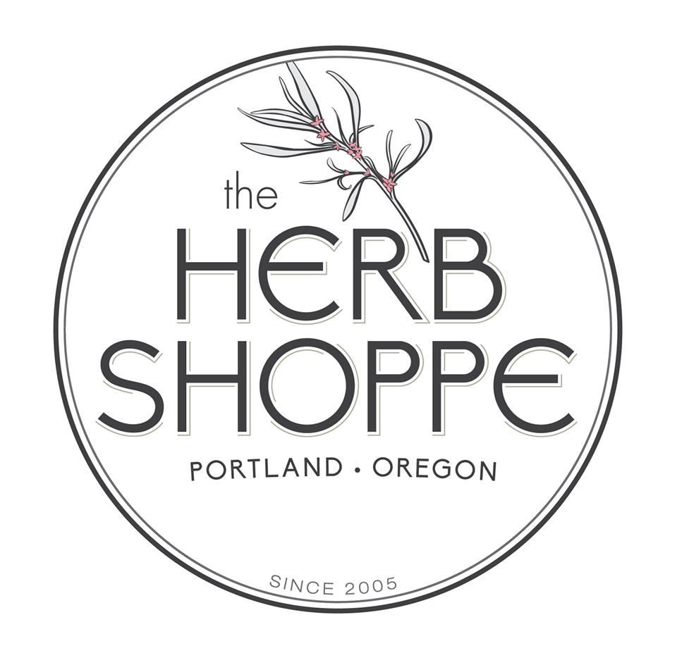 herb shoppe.jpg