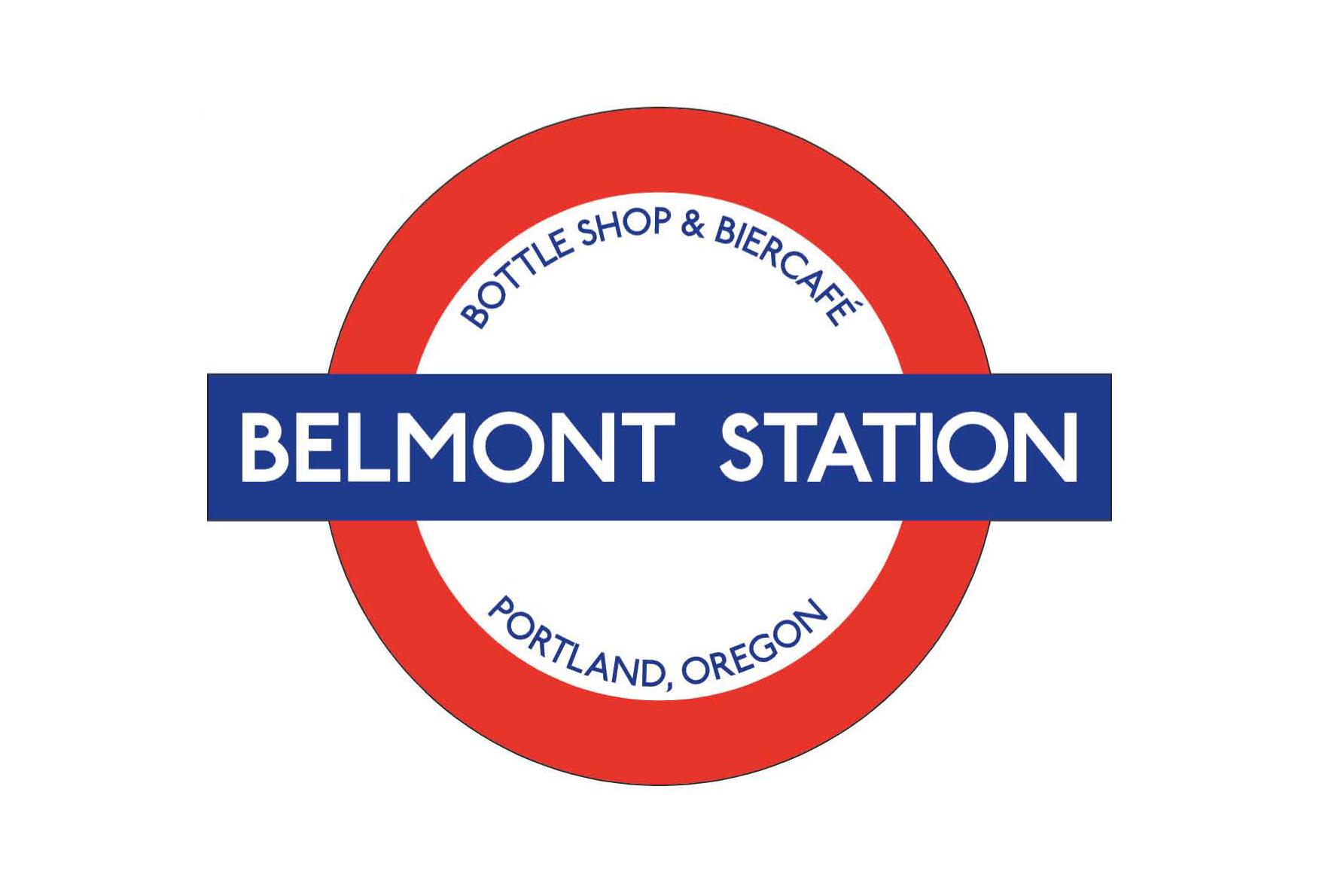 Belmont Station.png