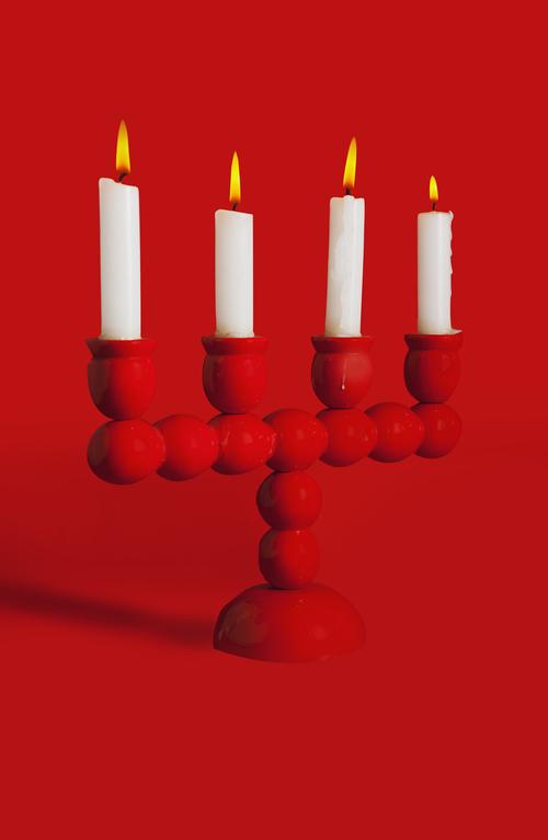 candlesps.jpg