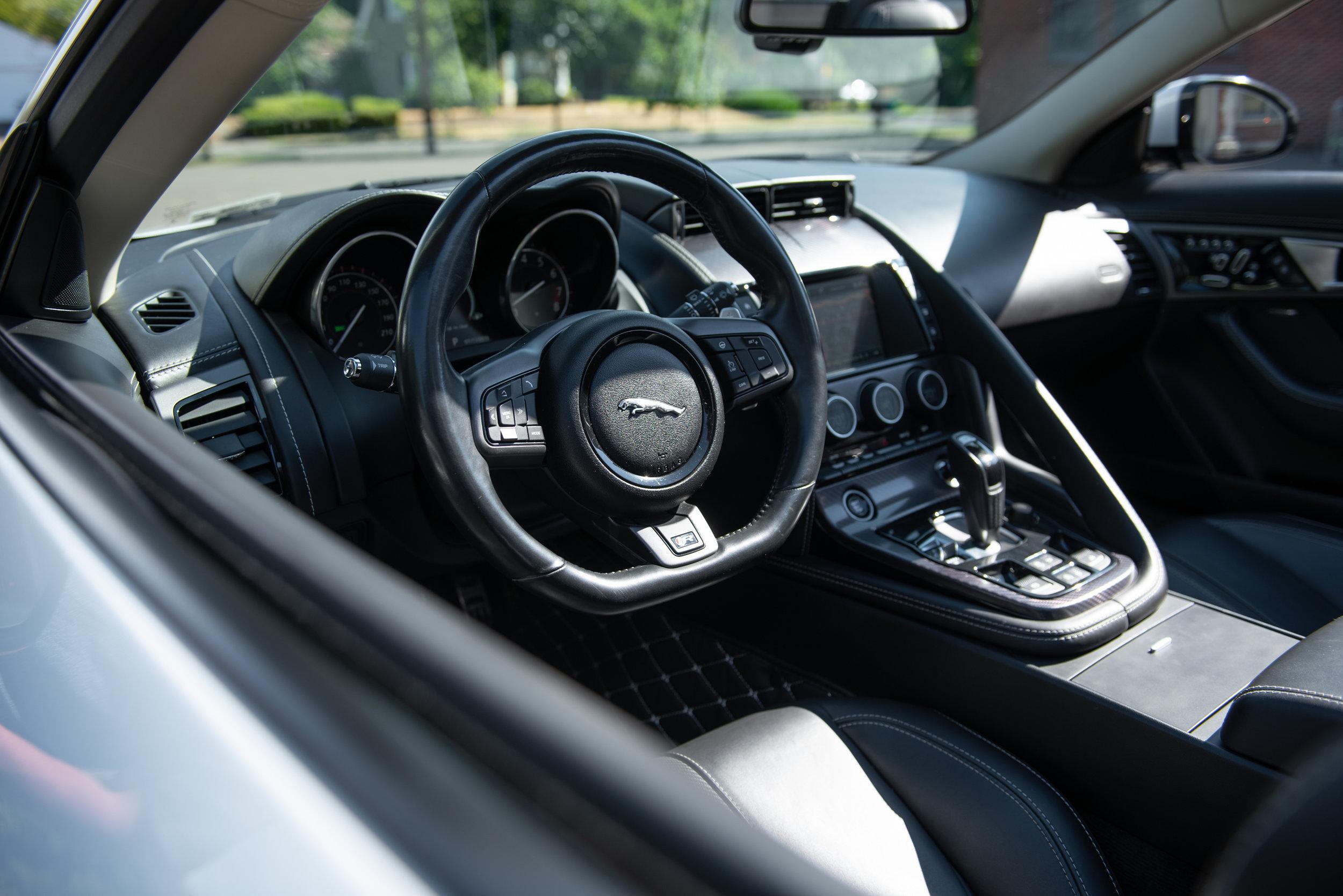 jag_interior-wide.jpg