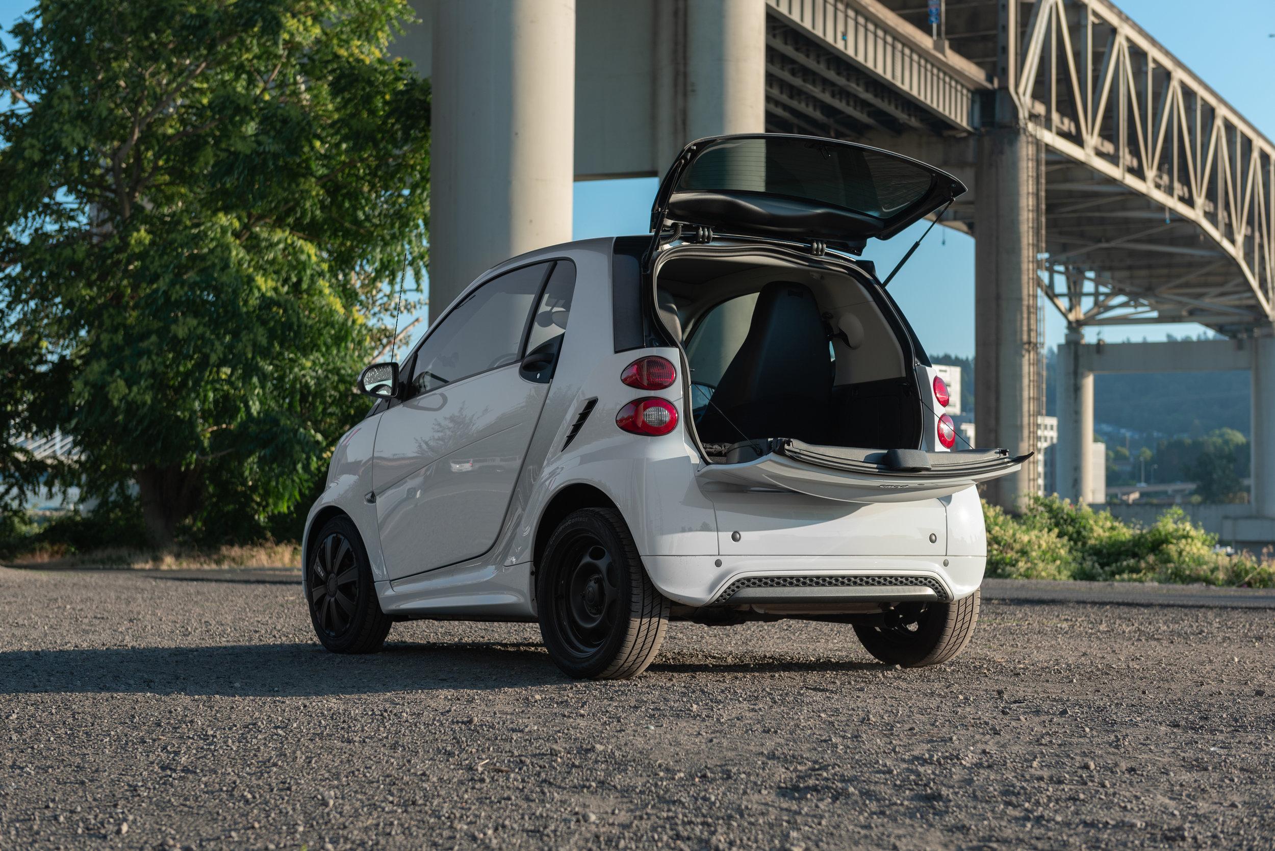 smart_car-web.jpg