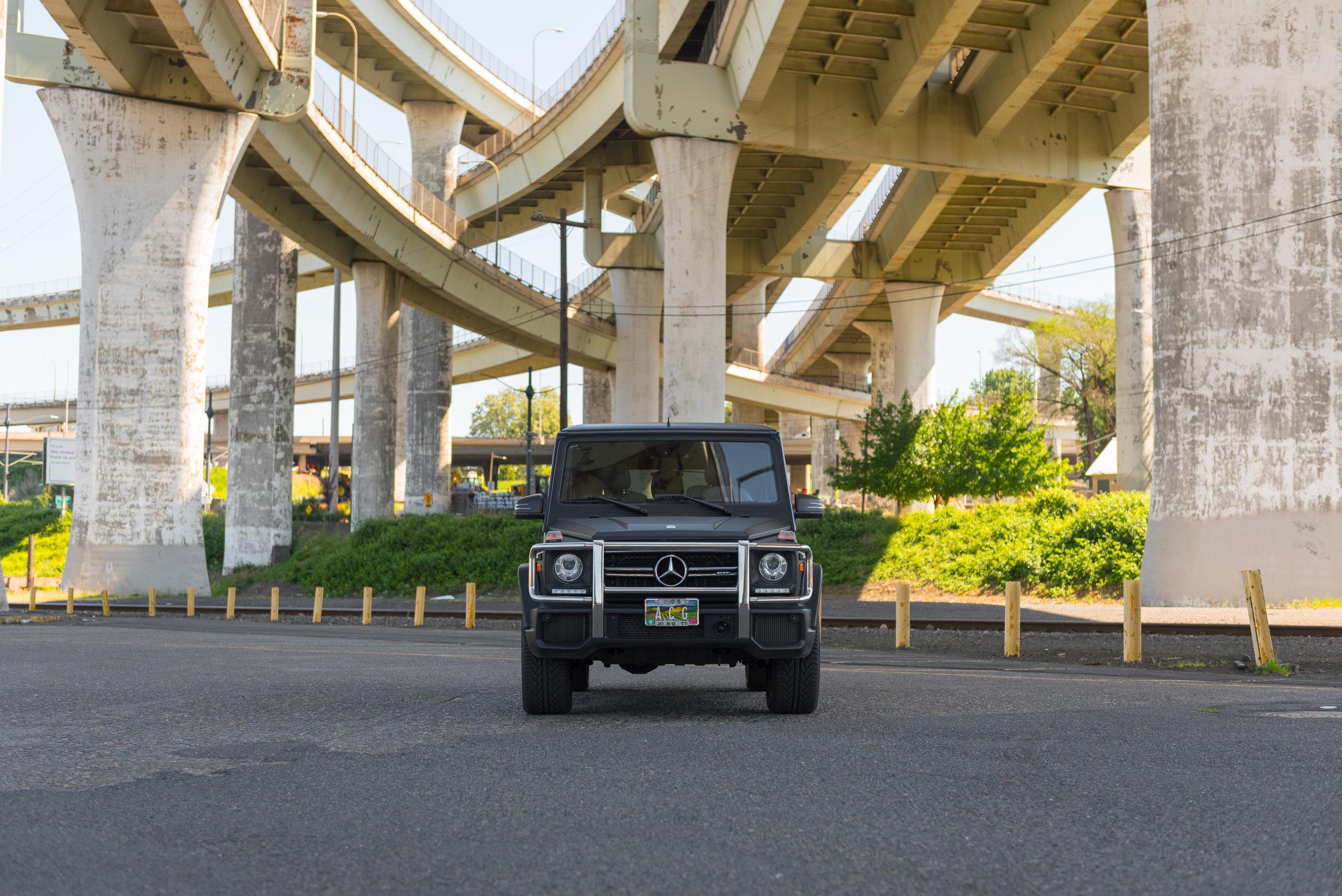 g-wagon-2-1.jpg