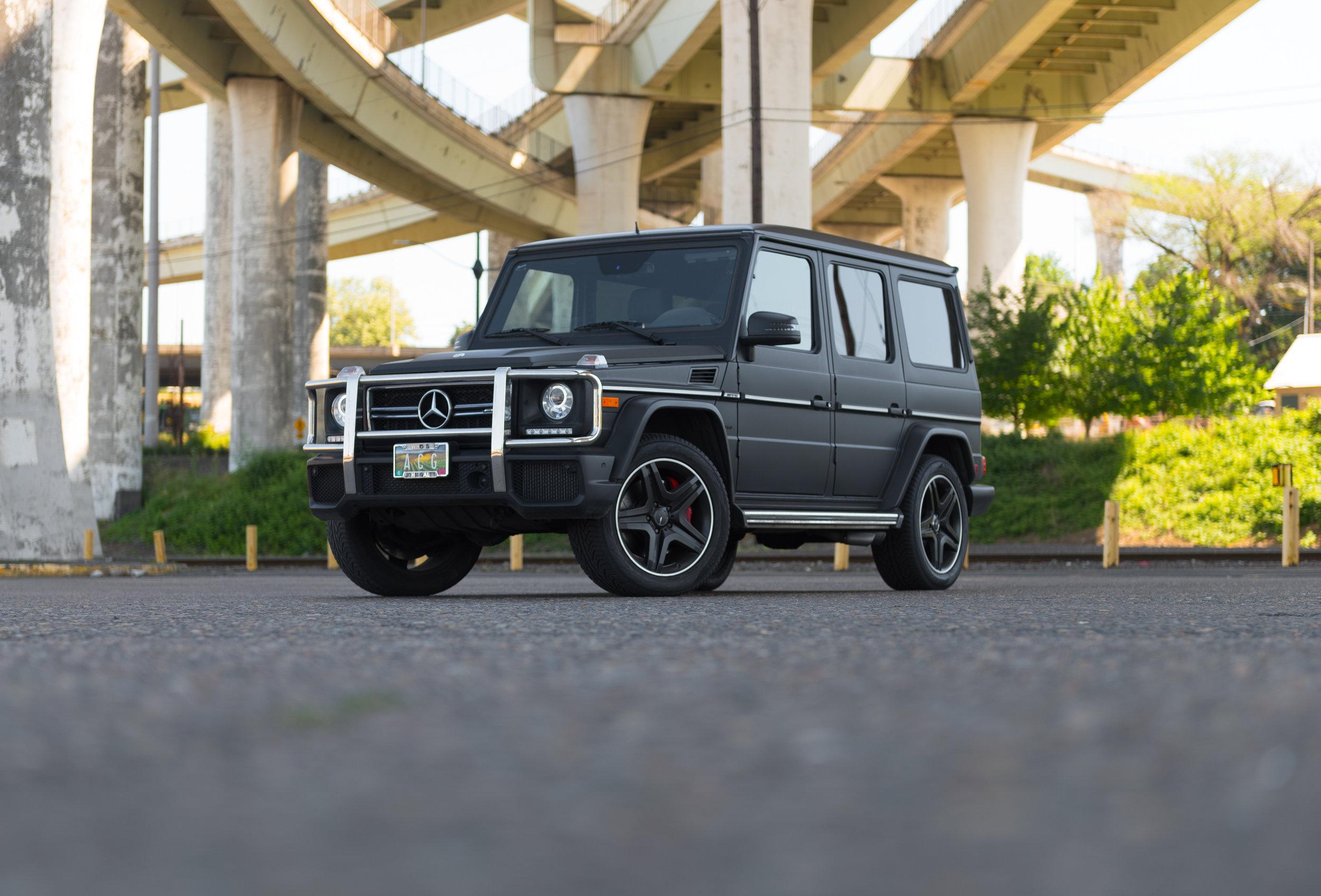 g-wagon-exterior-2.jpg
