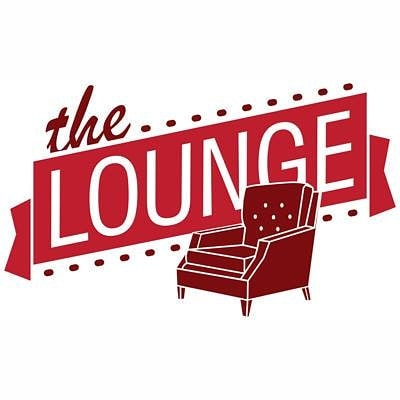 Come hang out with us at The Lounge in downtown Brattleboro, VT this Friday 10/19 from 8-11pm!!!
