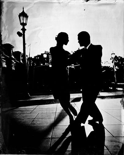 tango.tintype036 copy.jpg
