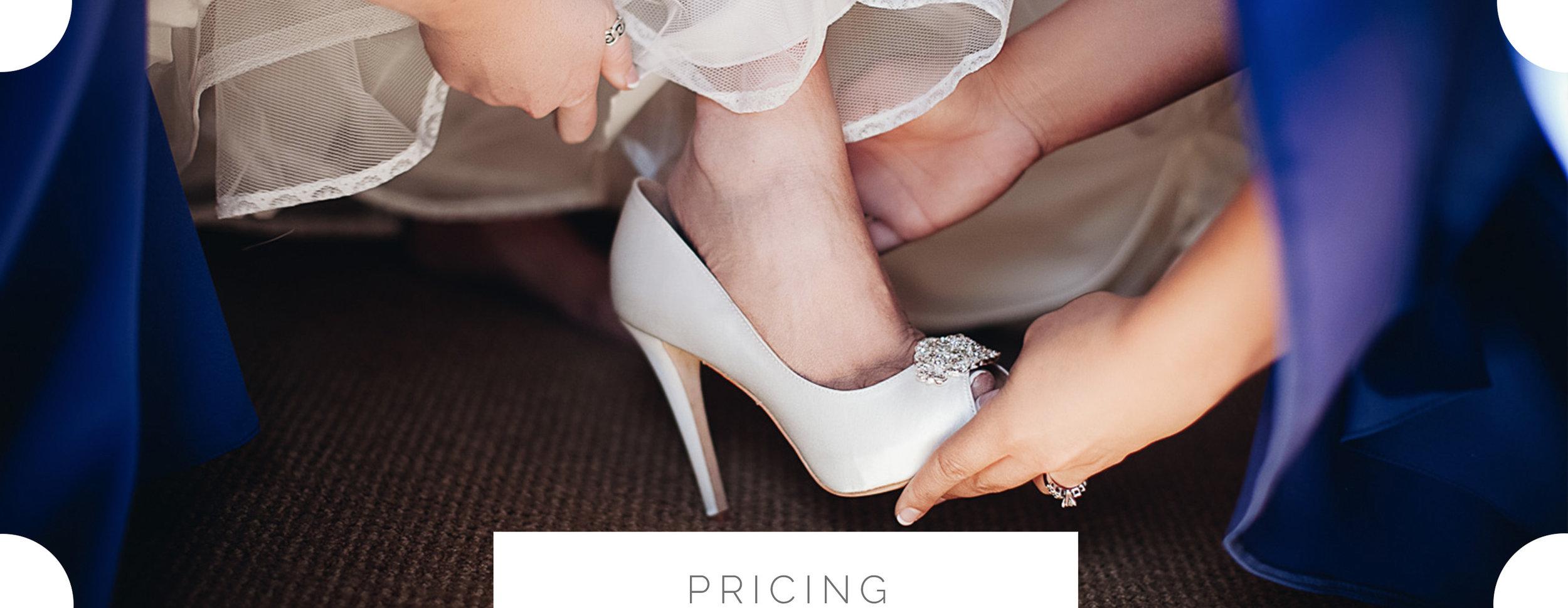 JMPHOTOART-Best-Wedding-Photographer-Pricing.jpg