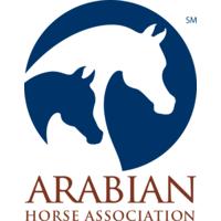 Arabian Horse Association.png