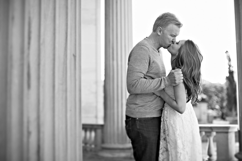 JMPHOTOART-Wedding-Photographer-1-4.jpg