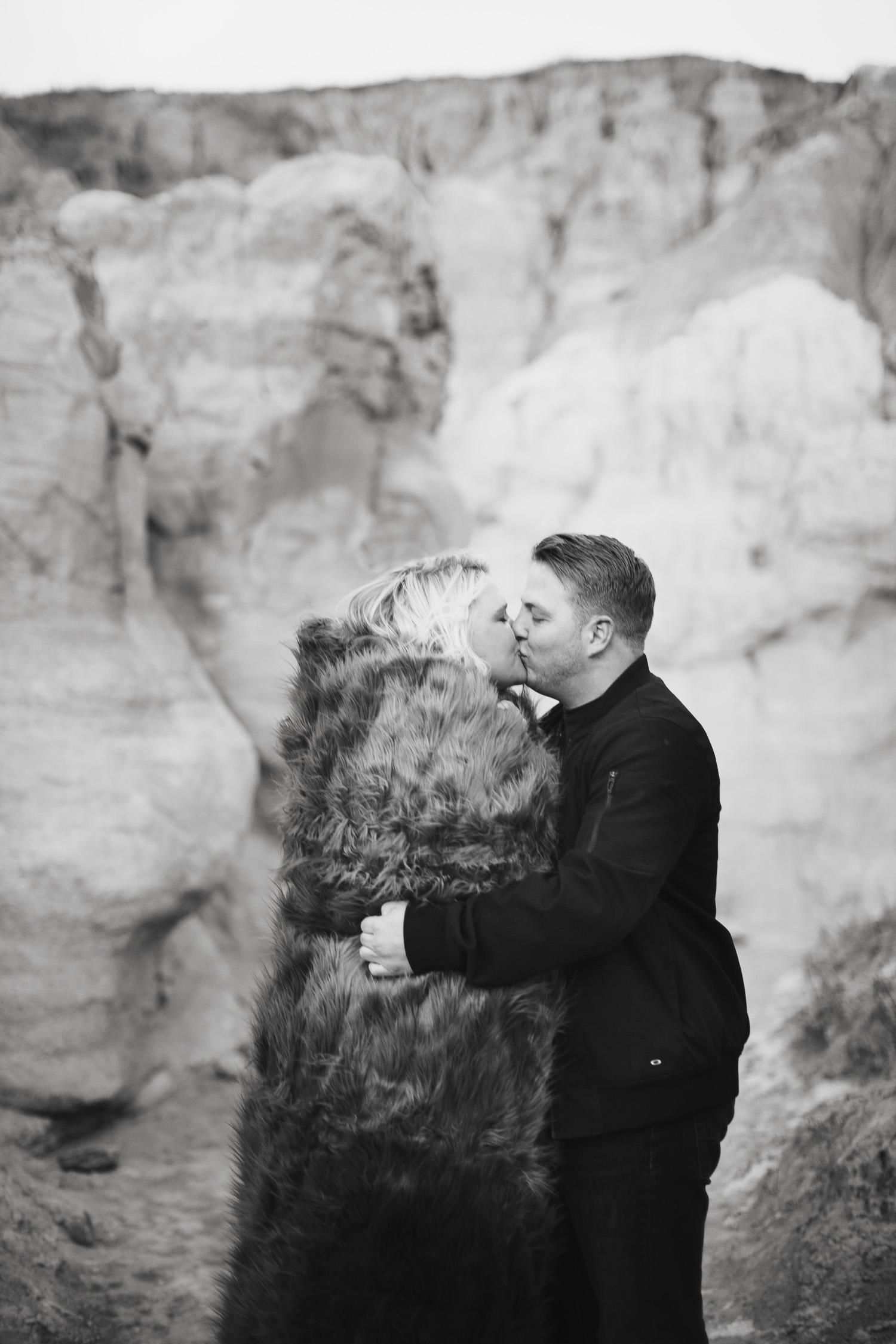 JMPHOTOART-Wedding-Photographer-2.jpg