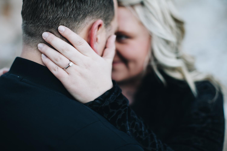 JMPHOTOART-Wedding-Photographer-3.jpg