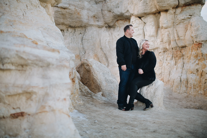 JMPHOTOART-Wedding-Photographer-9.jpg