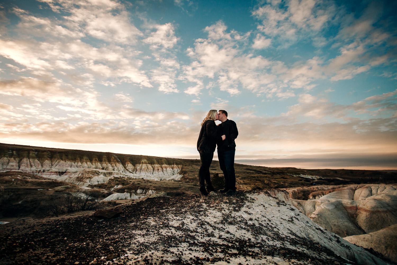 JMPHOTOART-Wedding-Photographer-11.jpg