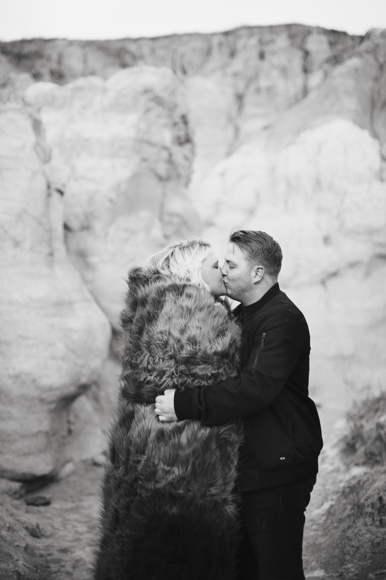 JMPHOTOART-Wedding-Photographer-14.jpg