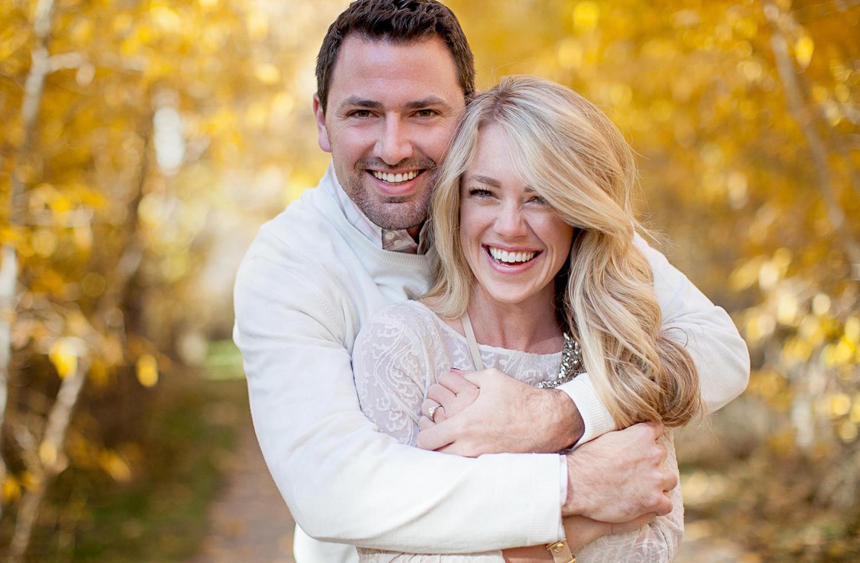 JMPHOTOART-Wedding-Photographer-28.jpg