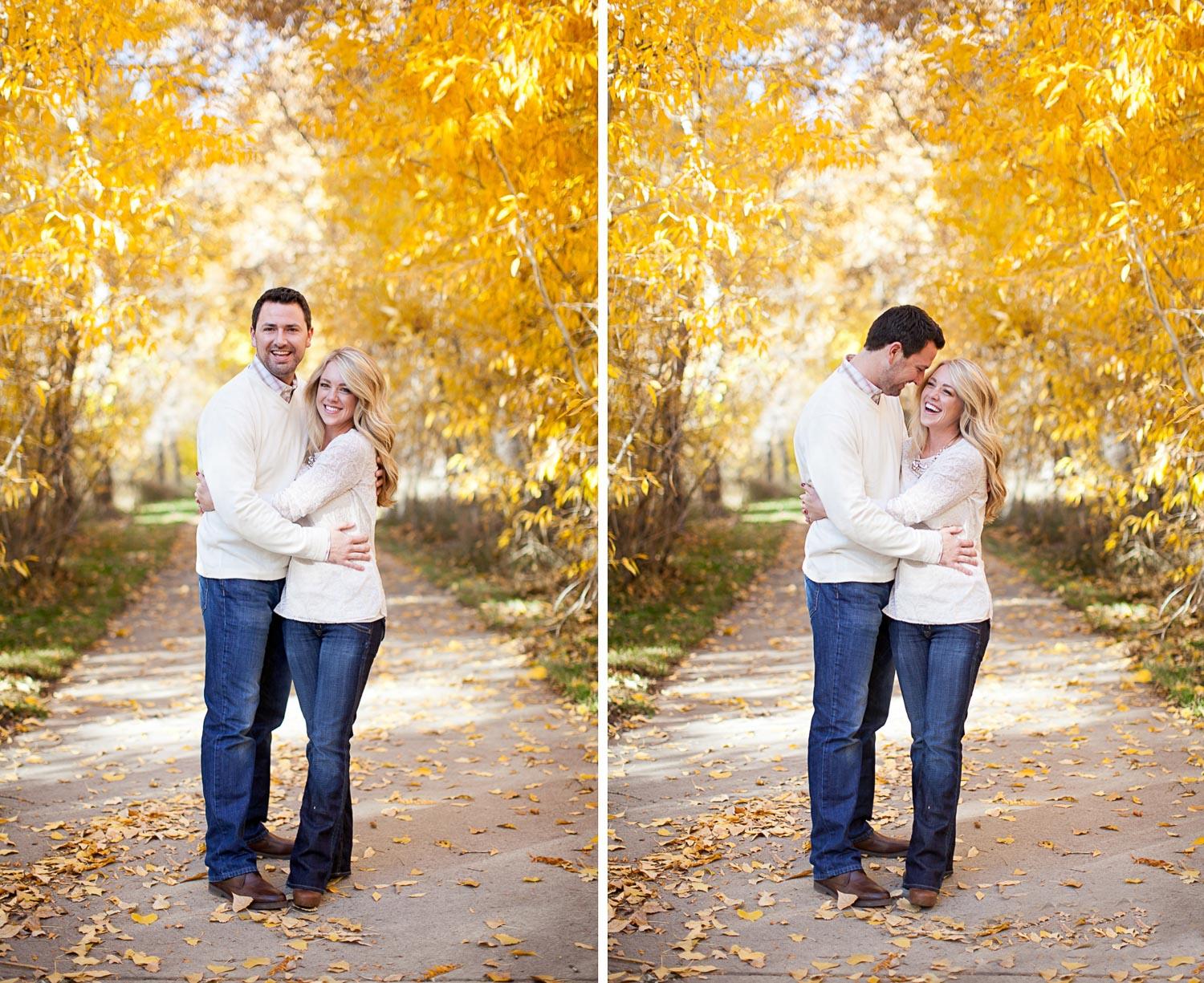 JMPHOTOART-Wedding-Photographer-50.jpg