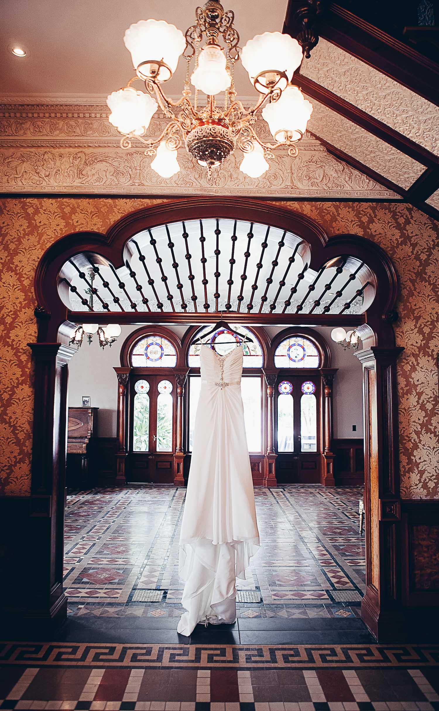 JMPHOTOART-Wedding-Photographer-7.jpg