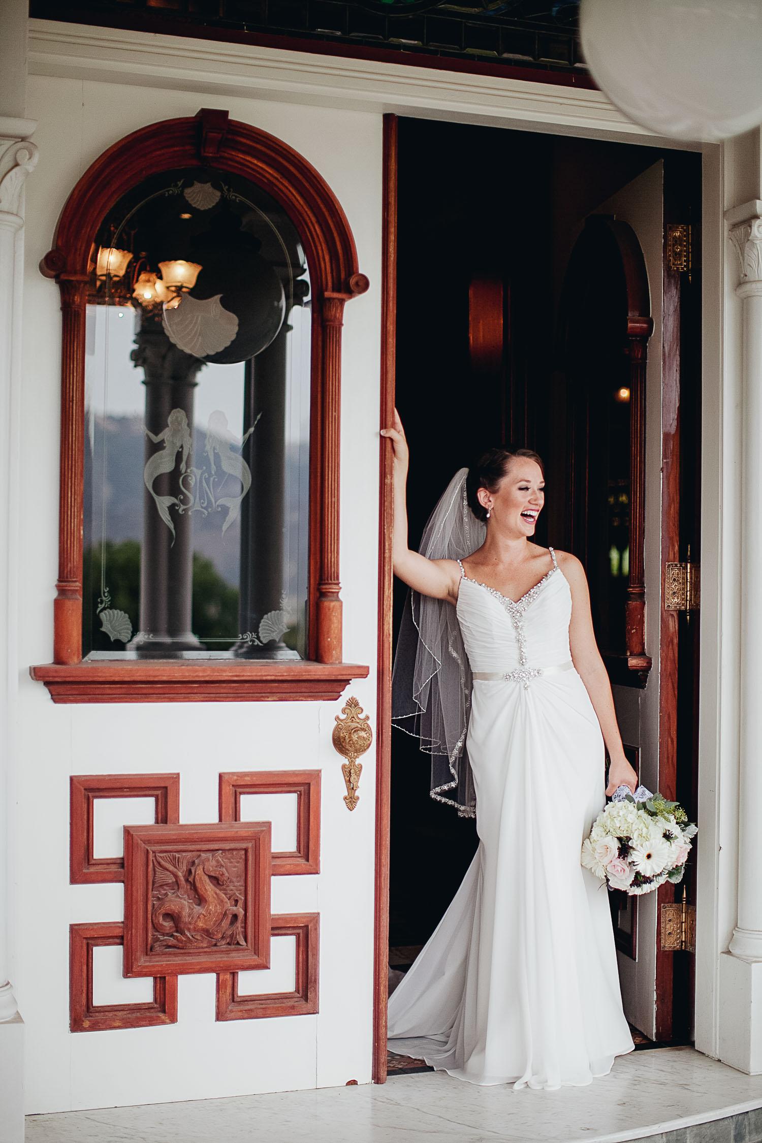 JMPHOTOART-Wedding-Photographer-10.jpg