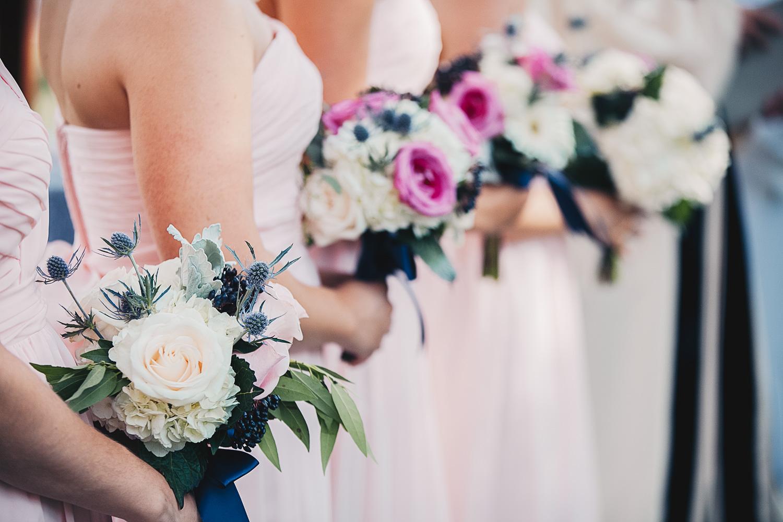 JMPHOTOART-Wedding-Photographer-33.jpg