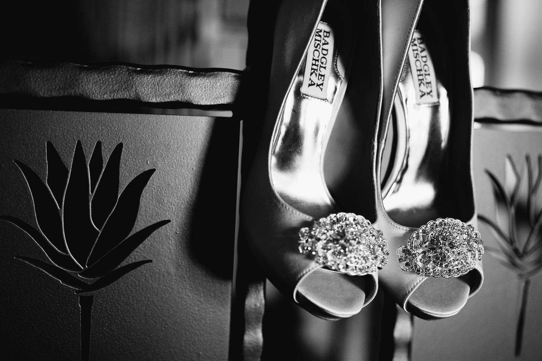 JMPHOTOART-Wedding-Photographer-40.jpg