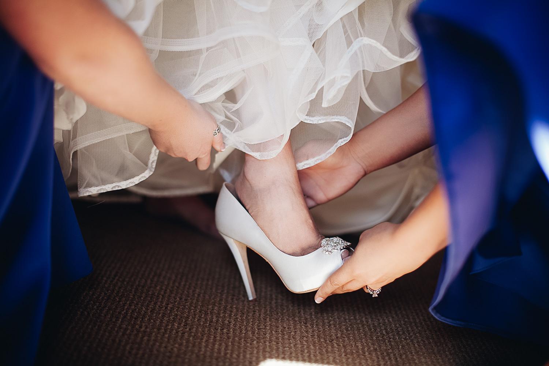 JMPHOTOART-Wedding-Photographer-41.jpg