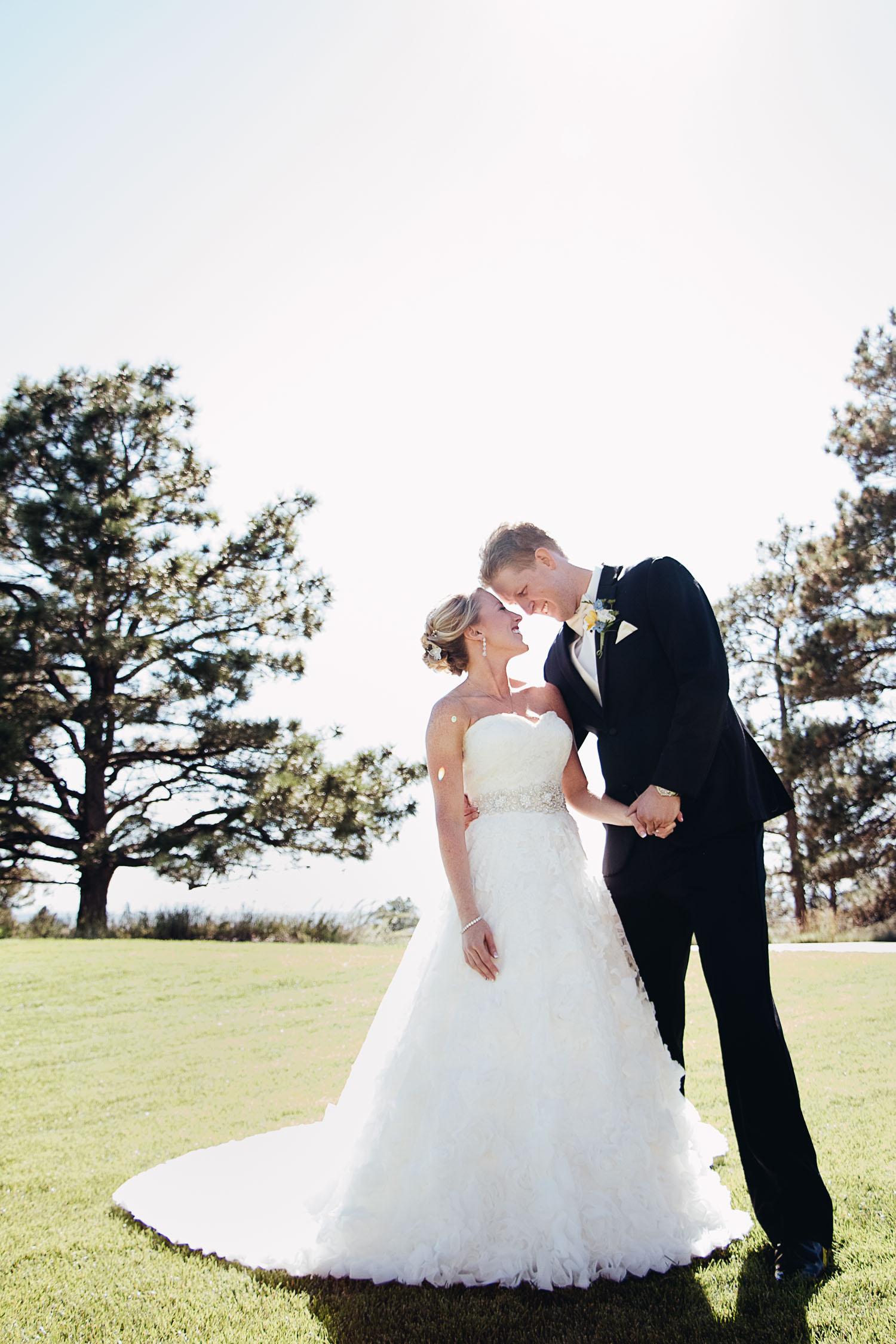 JMPHOTOART-Wedding-Photographer-42.jpg