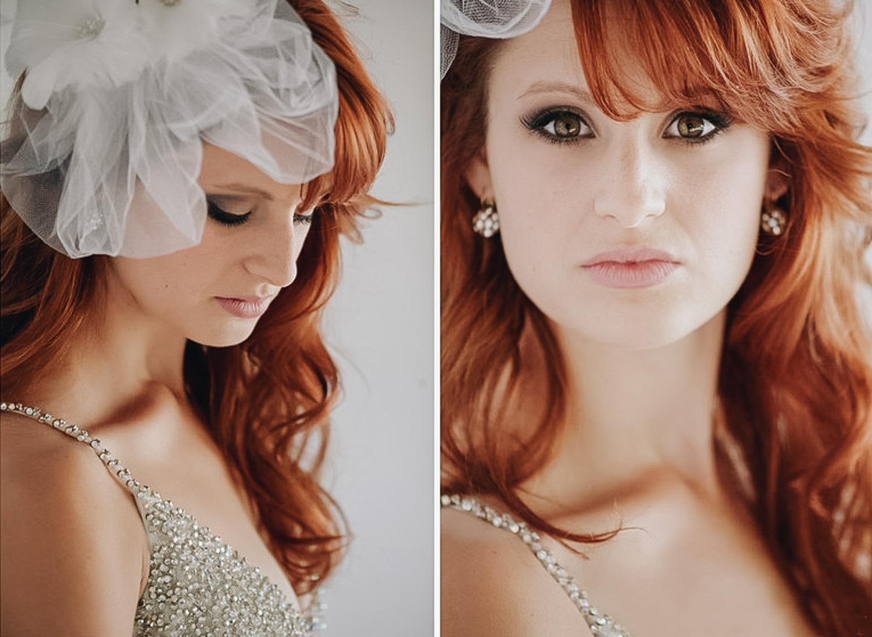 JMPHOTOART-Wedding-Photographer-46.jpg