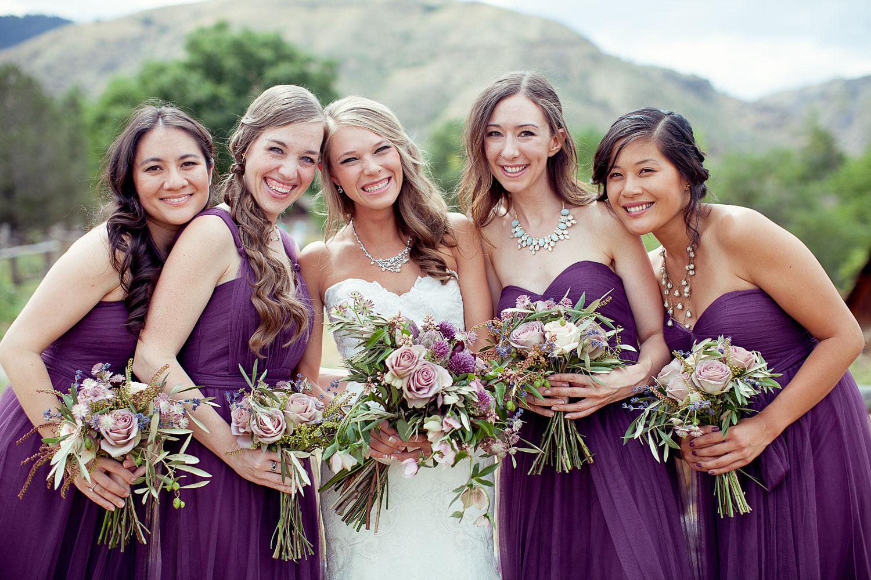 JMPHOTOART-Wedding-Photographer-47.jpg