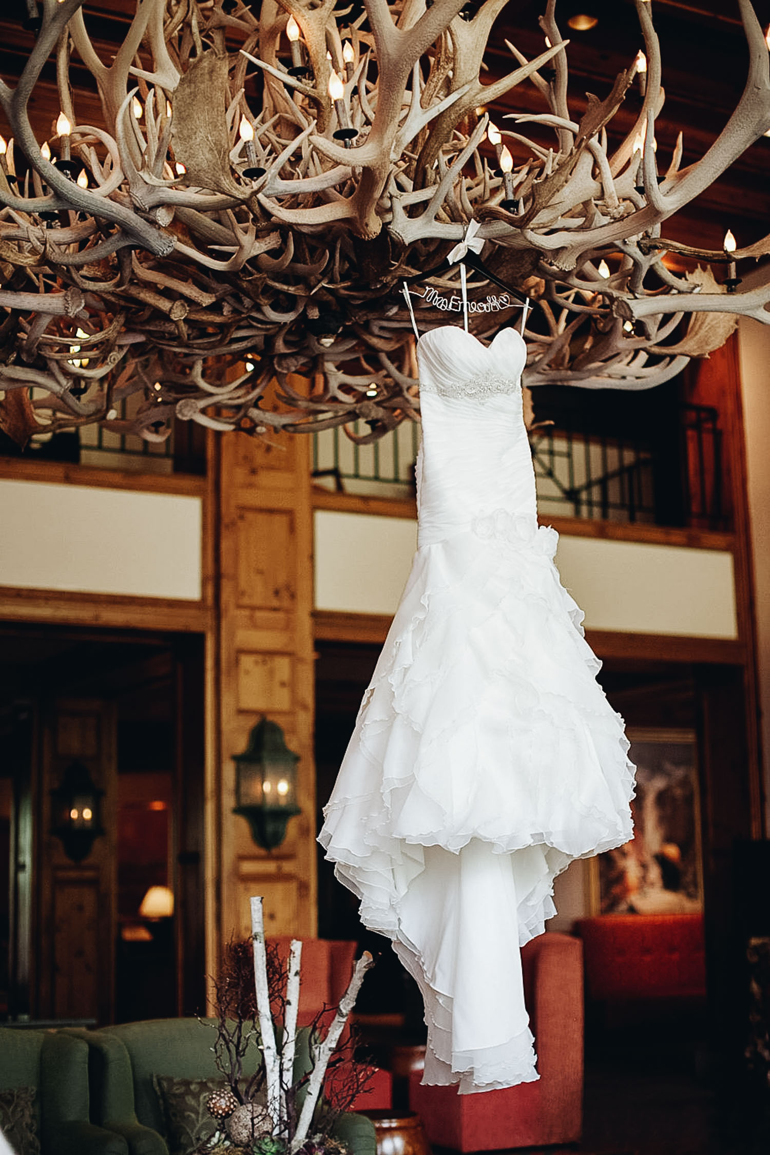 JMPHOTOART-Wedding-Photographer-49.jpg