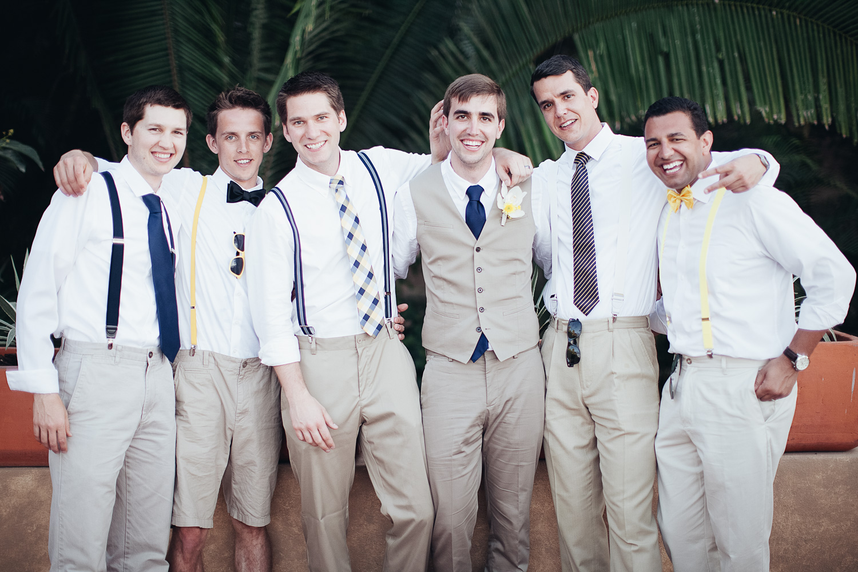 JMPHOTOART-Wedding-Photographer-70.jpg