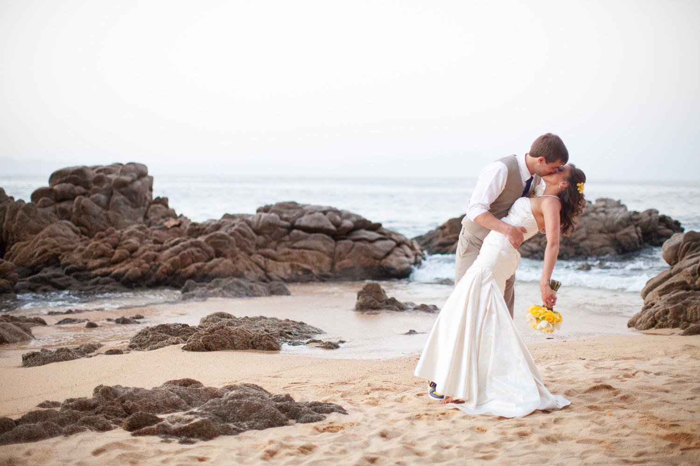 JMPHOTOART-Wedding-Photographer-79.jpg