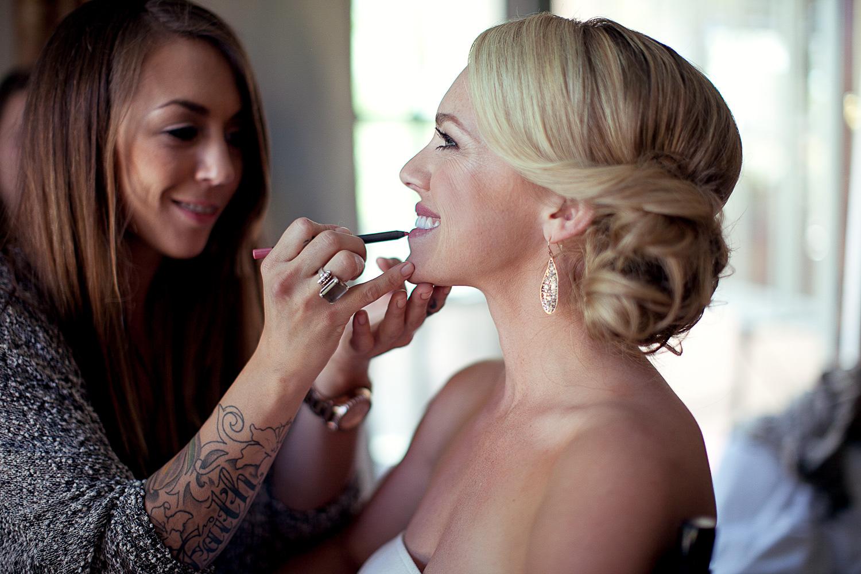 JMPHOTOART-Wedding-Photographer-88.jpg