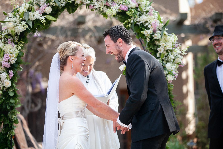 JMPHOTOART-Wedding-Photographer-97.jpg