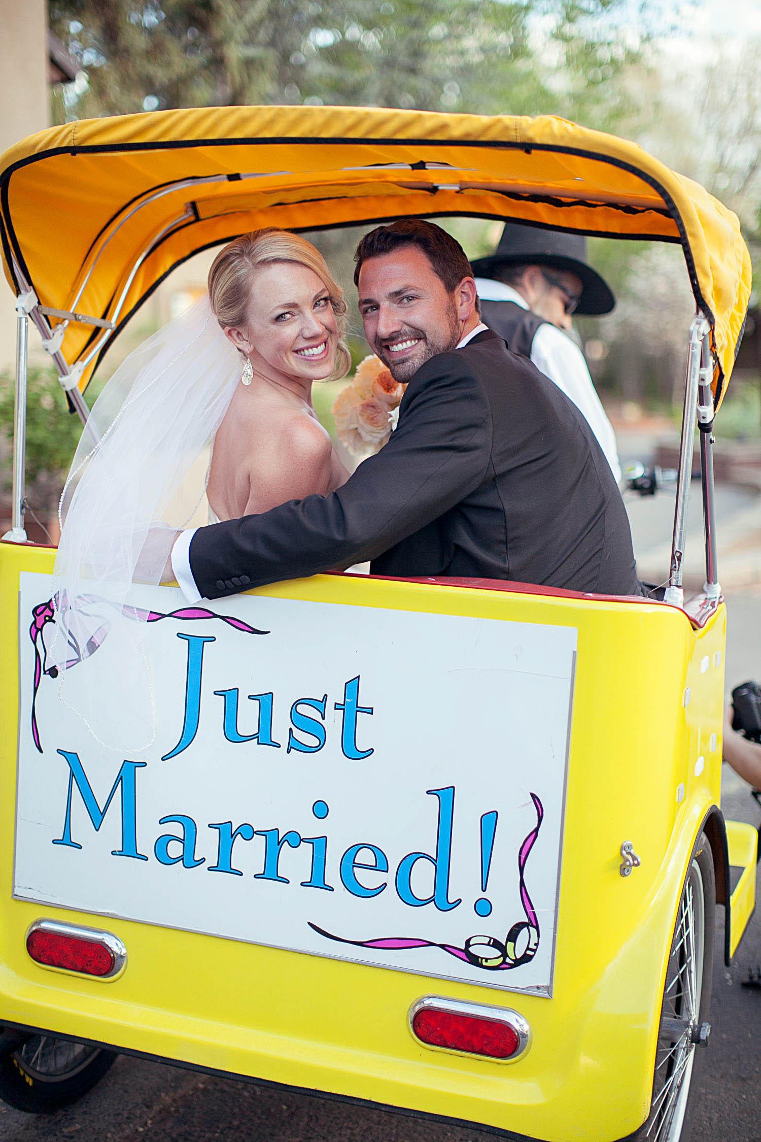 JMPHOTOART-Wedding-Photographer-102.jpg