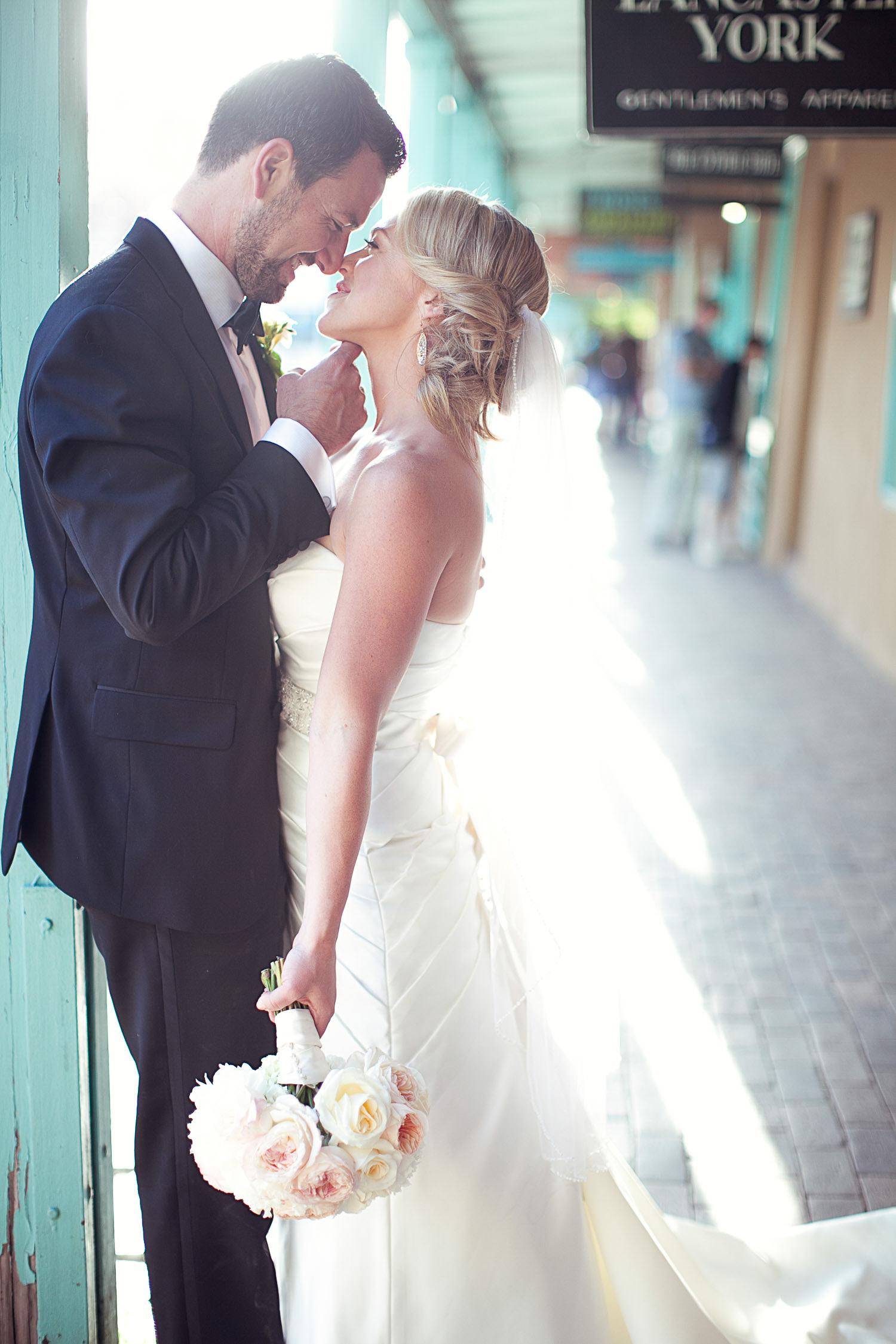 JMPHOTOART-Wedding-Photographer-103.jpg