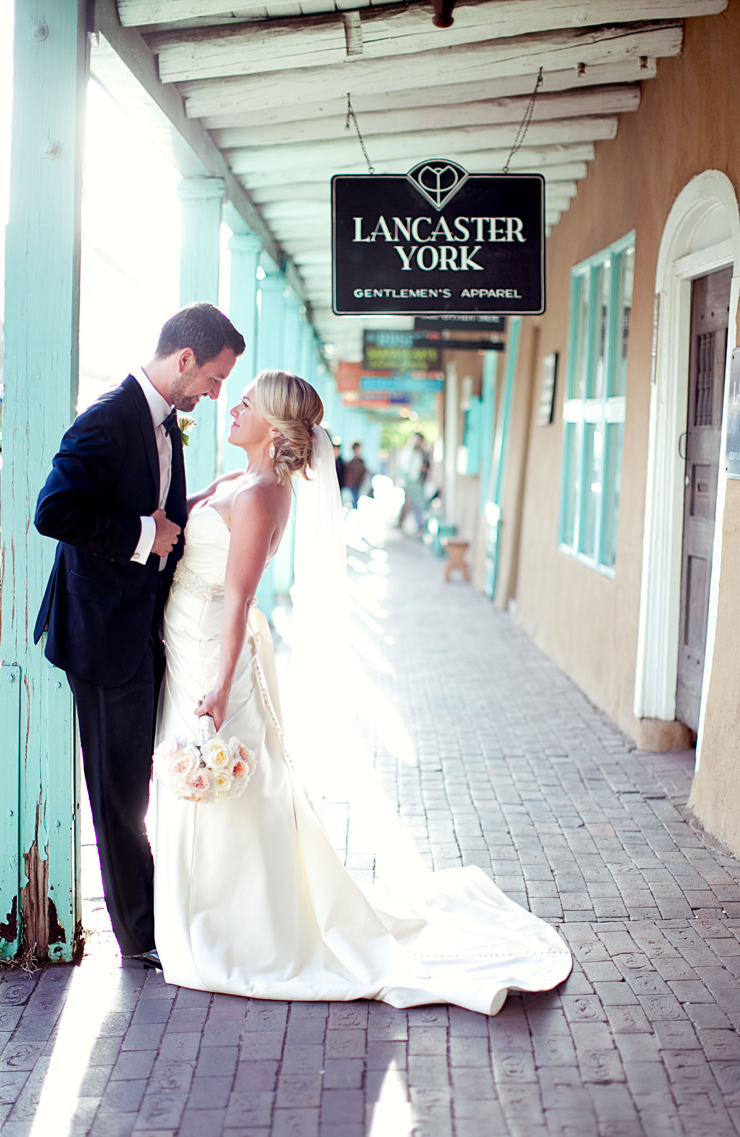 JMPHOTOART-Wedding-Photographer-104.jpg