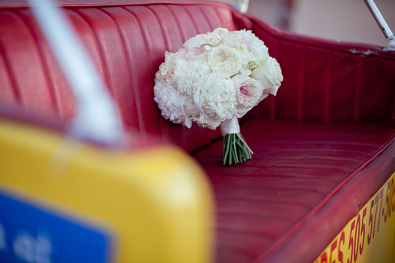 JMPHOTOART-Wedding-Photographer-105.jpg