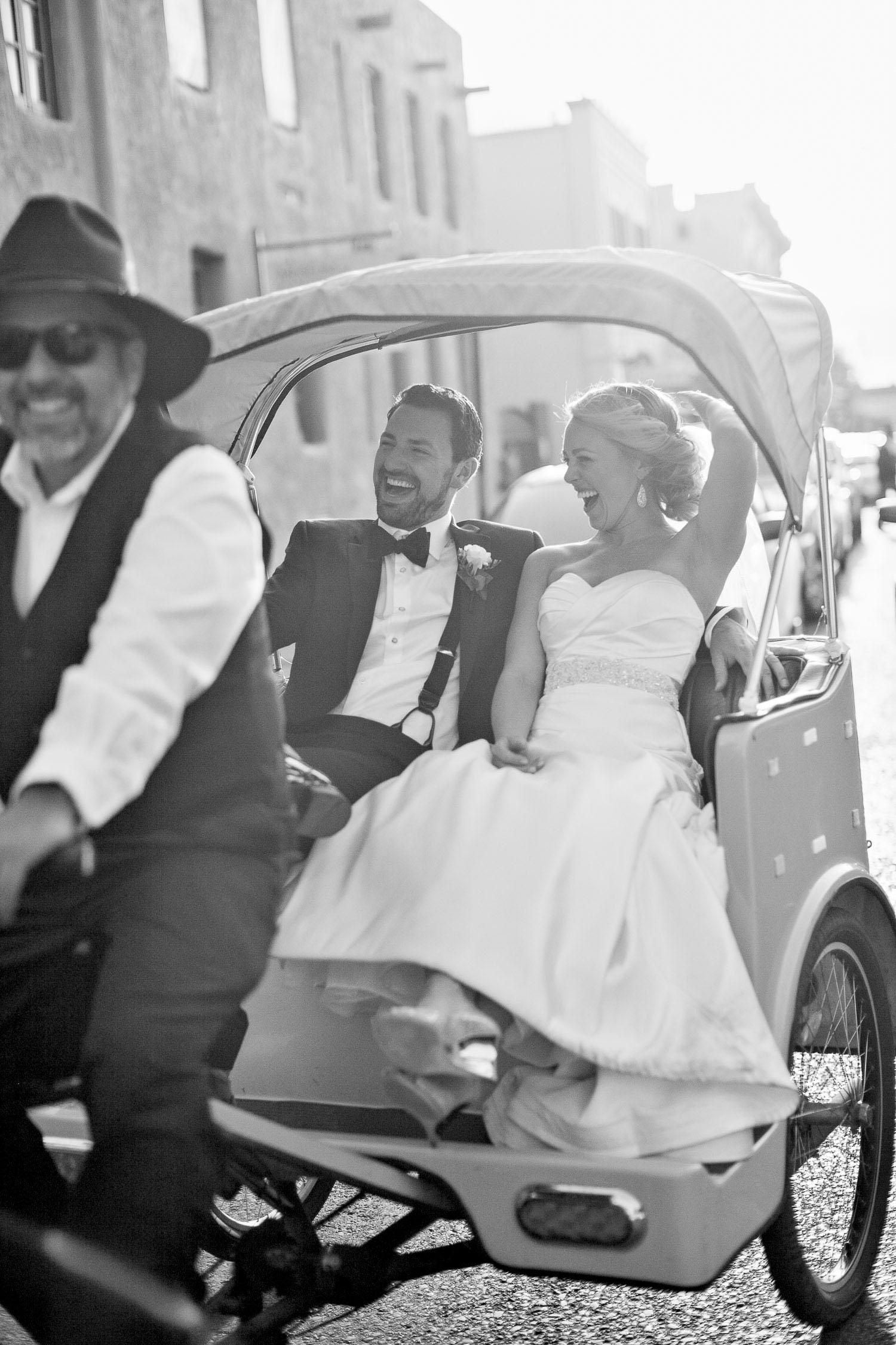 JMPHOTOART-Wedding-Photographer-106.jpg