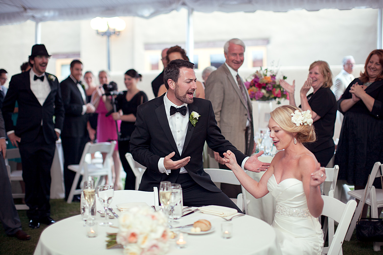 JMPHOTOART-Wedding-Photographer-107.jpg