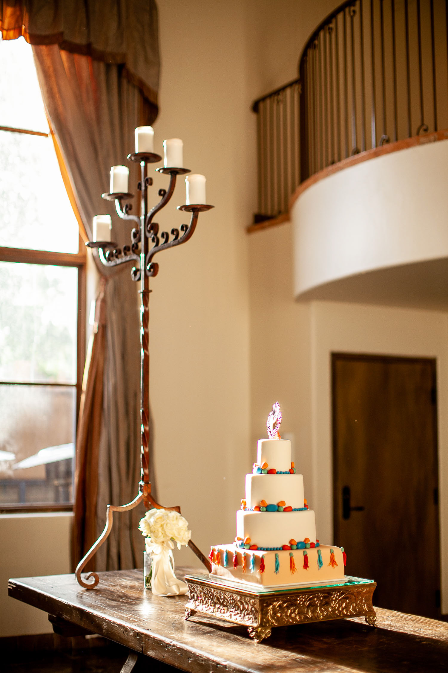 JMPHOTOART-Wedding-Photographer-108.jpg