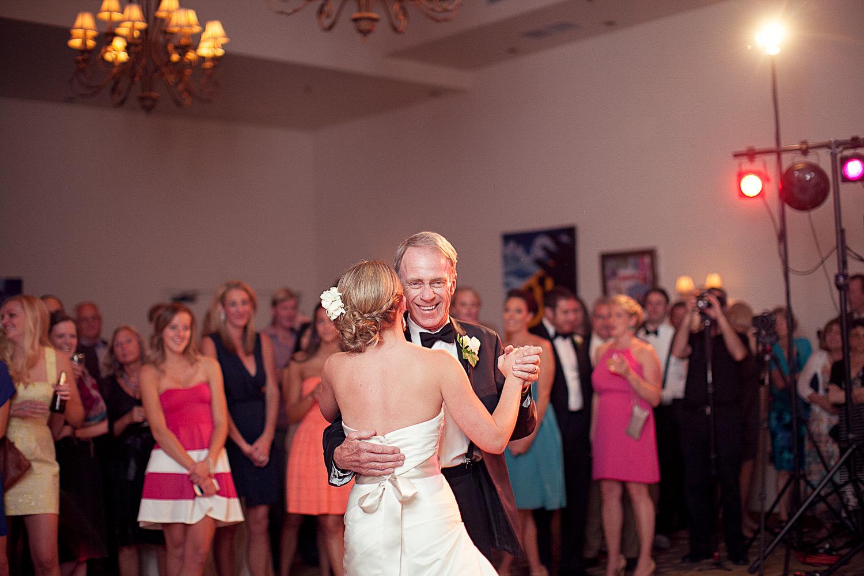 JMPHOTOART-Wedding-Photographer-113.jpg