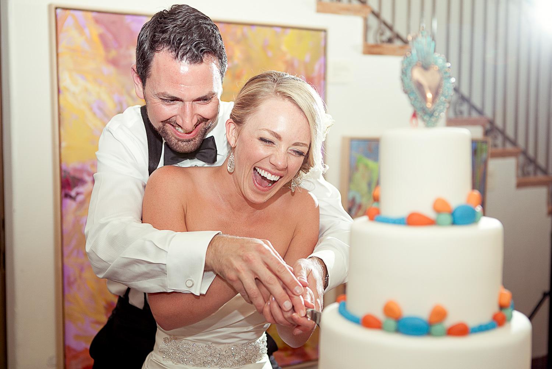 JMPHOTOART-Wedding-Photographer-115.jpg