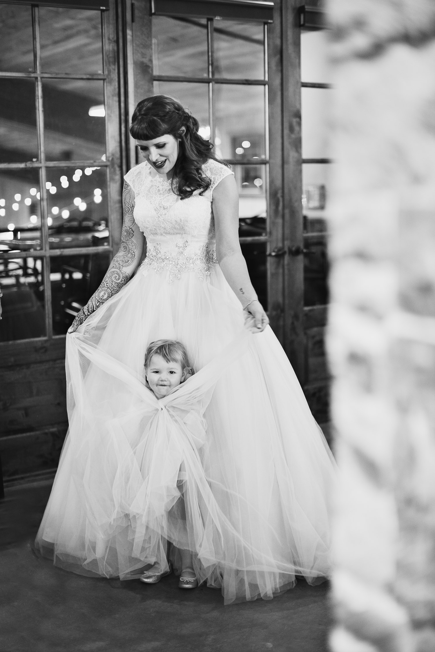 JMPHOTOART-Wedding-Photographer-116.jpg