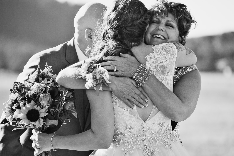 JMPHOTOART-Wedding-Photographer-117.jpg