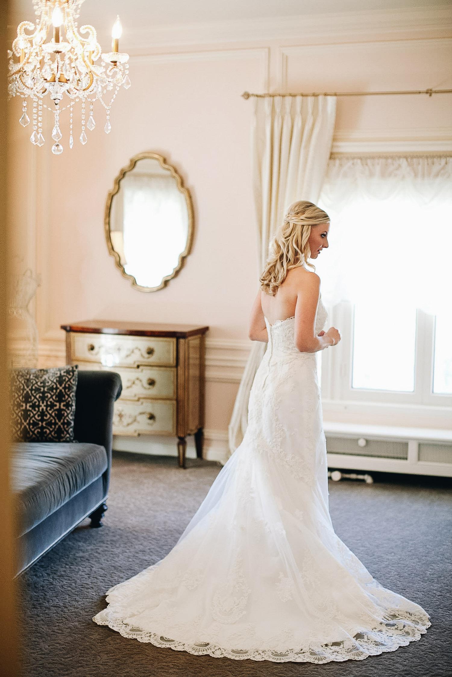 JMPHOTOART-Wedding-Photographer-120.jpg