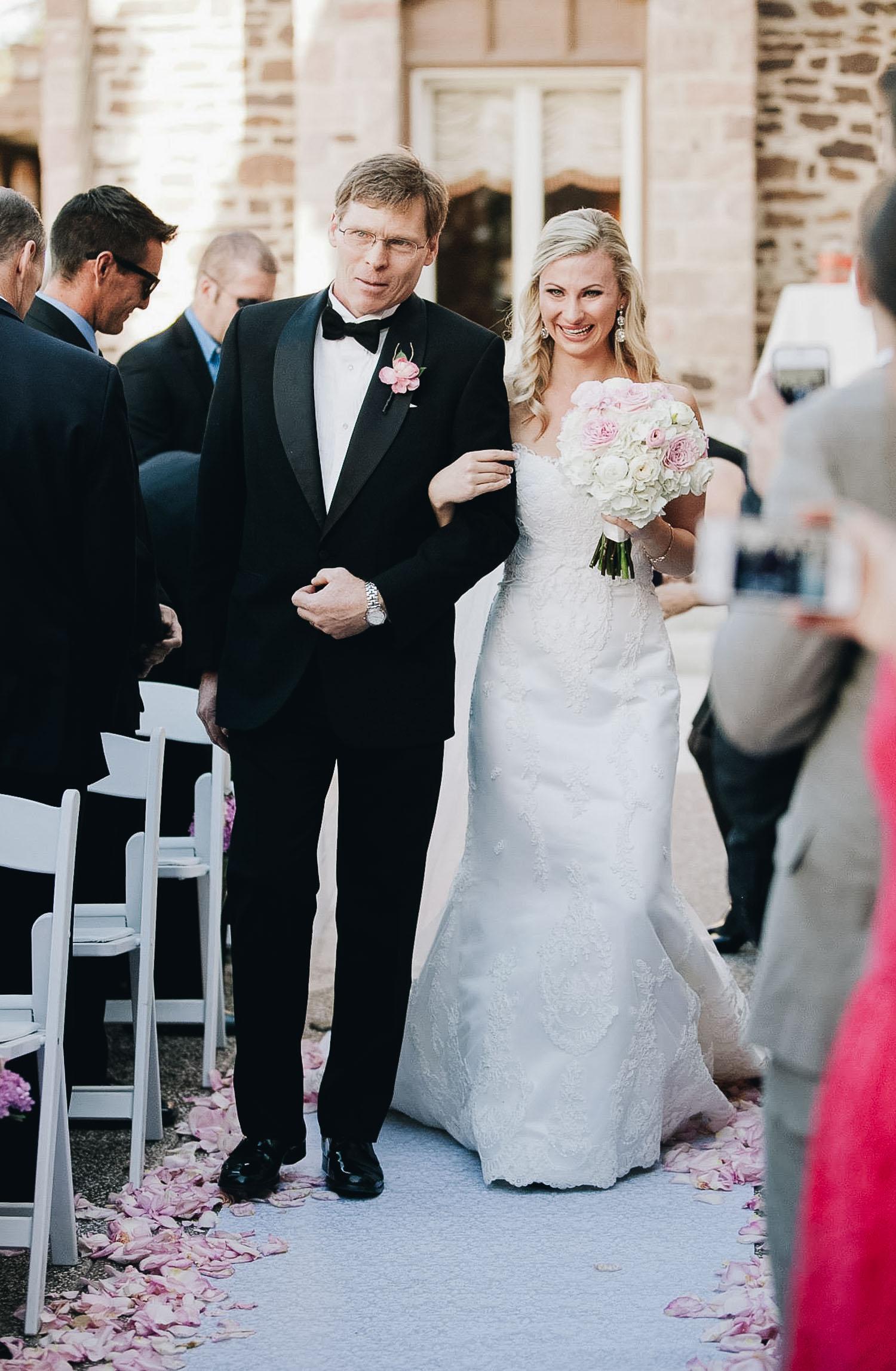 JMPHOTOART-Wedding-Photographer-122.jpg