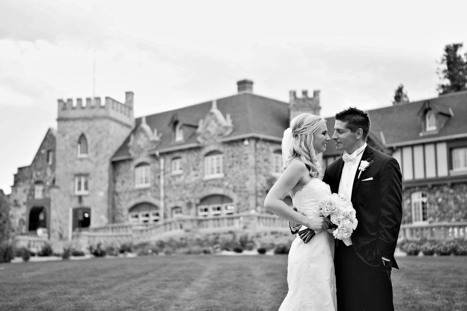 JMPHOTOART-Wedding-Photographer-125.jpg